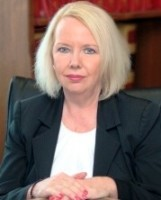 Family Law Attorney Diane M. Shields