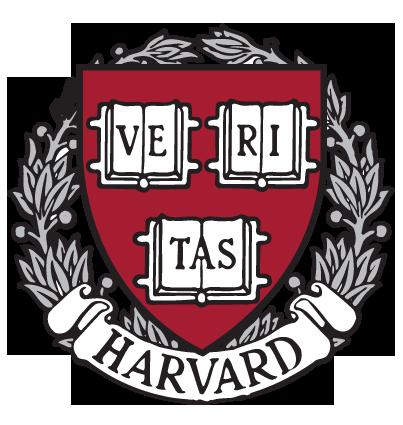 Dirk Kummerle: Conversation on leadership with Dr. Barbara Kellerman at Harvard's Kennedy School
