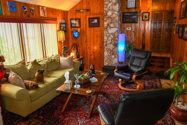 KUMMERLE PSYCH OFFICES