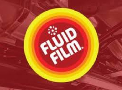 Fluid Film Undercoating