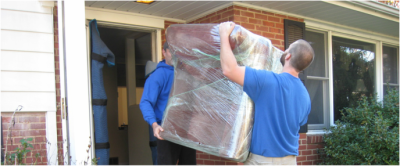 Movers Virginia Ace Moving And Storage