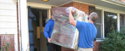 Moving Company Movers Blacksburg Va Ace Moving Amp Storage