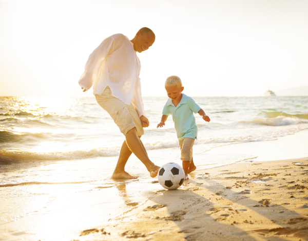 North shore ECP Therapy