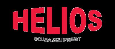 Helios Scuba Equipment