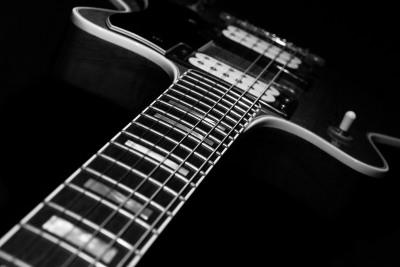 Worship Set - 3/11/18