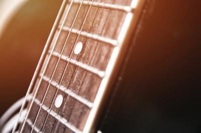 Worship Set List - 10/14/18