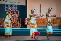 Folk Dances