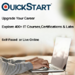 Advanced top it certifications organized courses