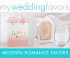 Portrait wedding favor ideas suggested couples gifts