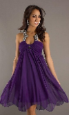 Honored ball gown dresses guided woman beauty