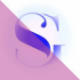 Amazing logo generator standardized size choice