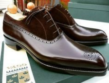Super flat wedding shoes for bride marketed case