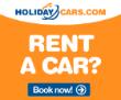 Fantastic holidays cars updated destinations