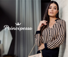 Glamorous elegant dresses researched clothes