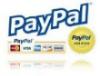 Fine business banner transfered money online website