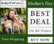 Charming pet supplies persuaded pet app