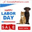 Cheap pet services designed animal app