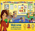 Operable educational games-books-puzzles app