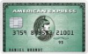 Helpful credit card simplified purchase website