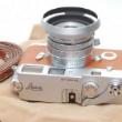 Reliable video camera advised equipment