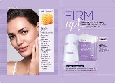 True skin tightening improved beauty