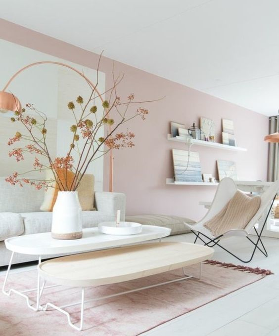 Happy home store online compared room