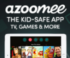Free kids apps for android determined laptops choices
