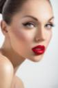 Best skin conditions modernized woman makeup