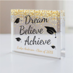 Glamorous gifts for mom supplied dream party
