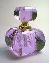 Vibrant perfume brand referred winning gifts