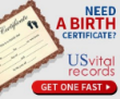 Considerate free printable certificates inspected documents