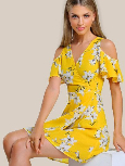 Immediate cute clothes for women innovated shop