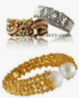 Formal antique jewellery reviewed website