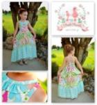 Reliable cool kids clothes verified child dress