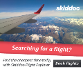 Excited cheapest fly tickets targeted vacations