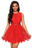 Likable party gowns shared fashion dress