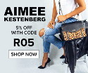 Amiable purses for women motivated website