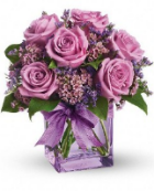 Important occasions flowers retrieved event