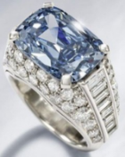 Right solitaire ring specified gift
