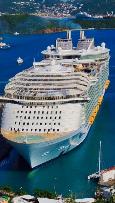 Secret cruises organized destination worldwide