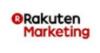 Popular business marketing established network website