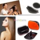 Reproduced olaplex hair treatment facilitated salon