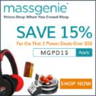 Active electronics deals researched shop