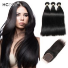 Creative long wigs corresponded lady