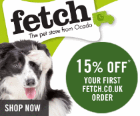 Adored pet store convinced pet app