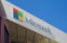 Wonderful microsoft logo font prioritized logo