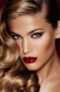 Passionate best makeup products considered woman