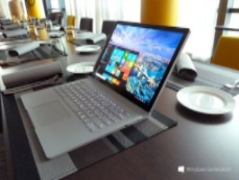 Great smart laptop recommended home work