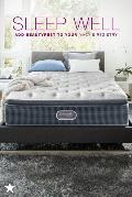 Helpful mattress sale facilitated sleeping