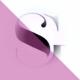 Precious logo design services resolved business presence